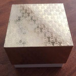 Michael Kors Jewelry - Michael Kors Bracelet Set